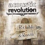 Ramble and Roam Album